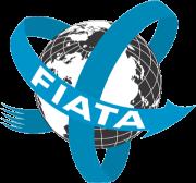 logo of org